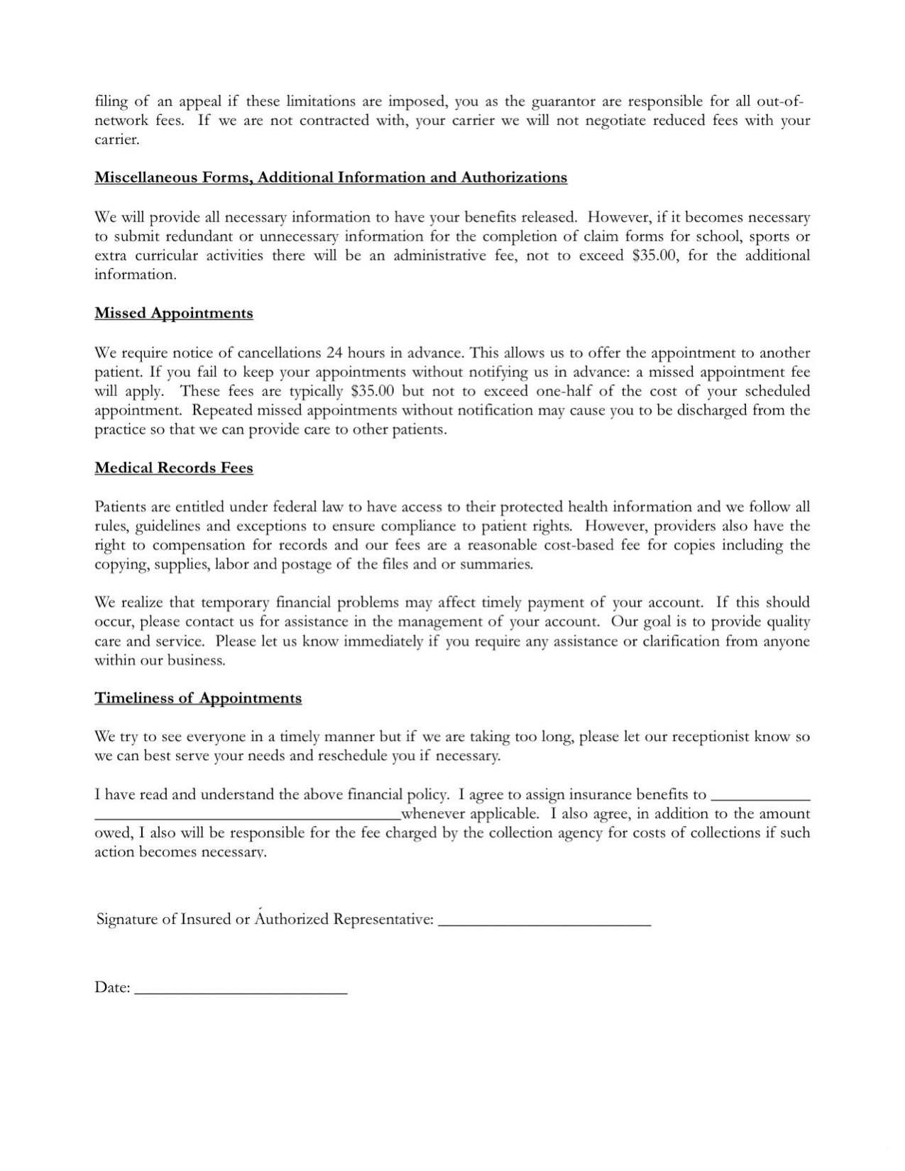 Airline letter of recommendation choice image letter format formal appointment ma dental altavistaventures Image collections